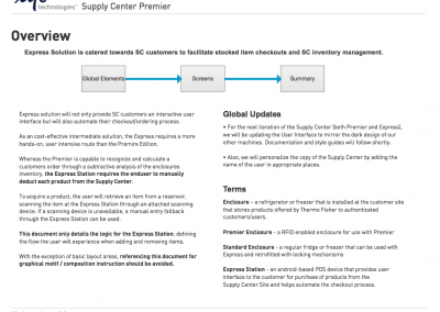 supply_center_1